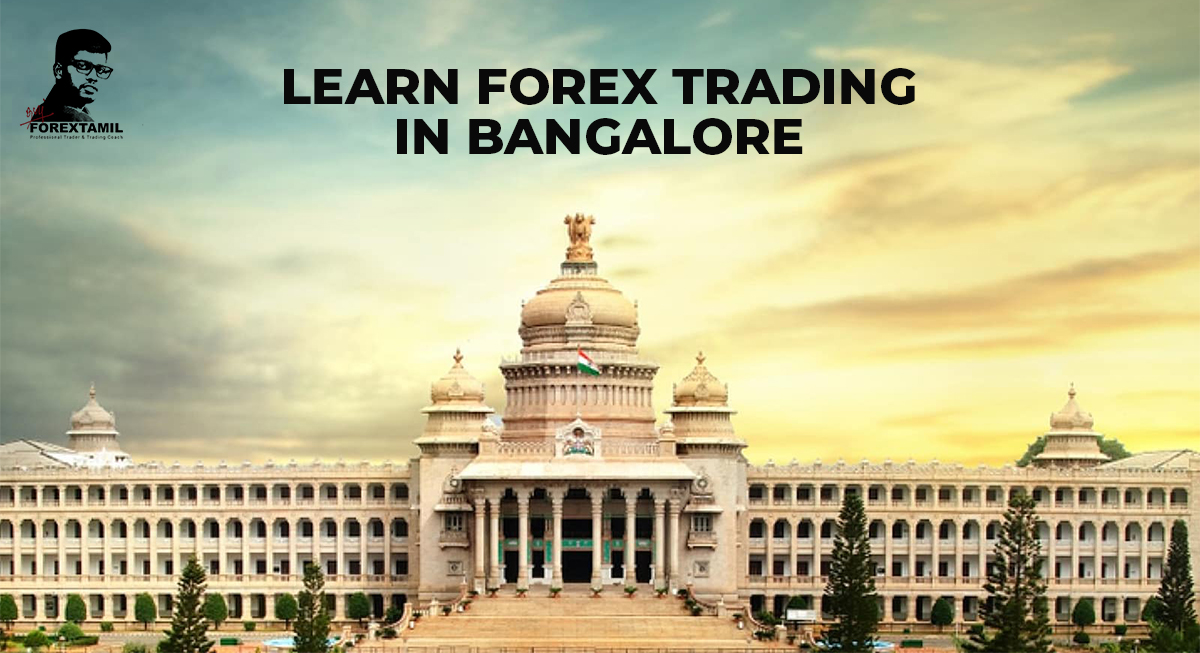 Forex Trading Training Course in Bangalore